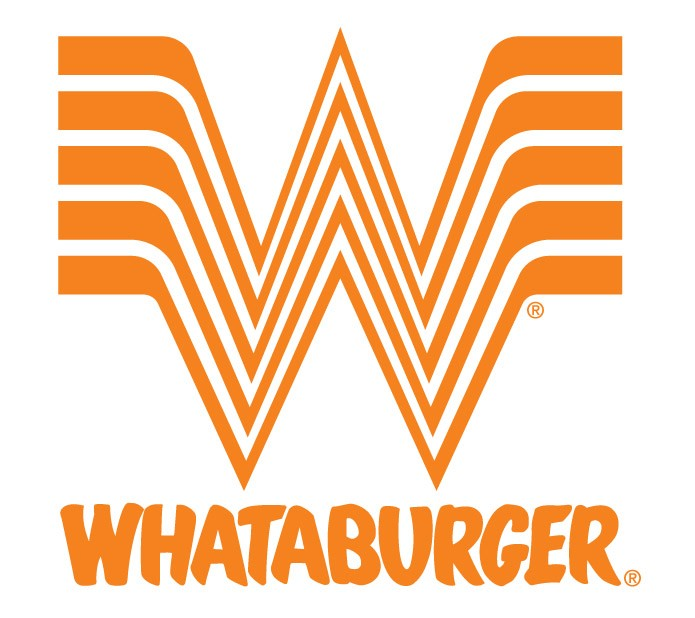 FlyingW_Whataburger