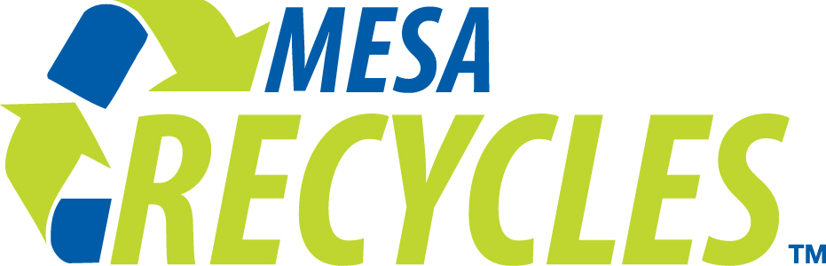 NEW Mesa Recycles Logo_APRV