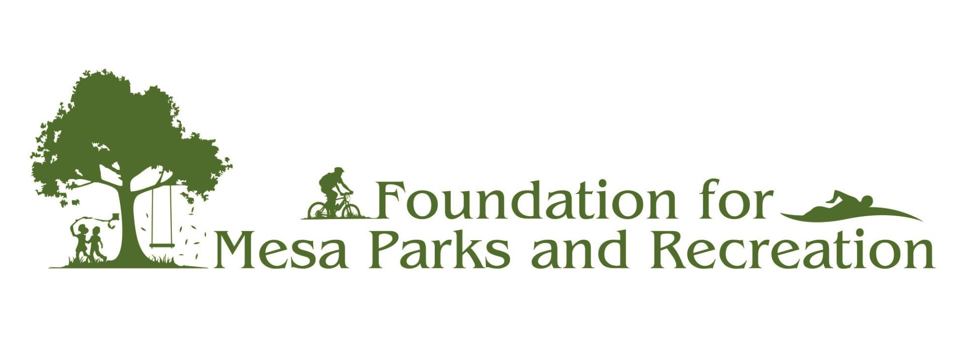 Foundation for Mesa Parks _Final_01072017 2019