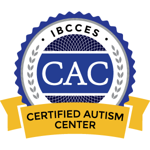 cac-badge