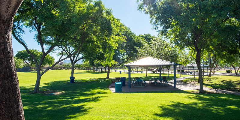 Reserve a Shaded Picnic Ramada | Mesa Parks, Recreation ... on villager mobile home, adobe mobile home, hilton mobile home, red roof mobile home, homestead mobile home, fairmont mobile home, fairfield mobile home, marriott mobile home, renaissance mobile home, suburban mobile home,