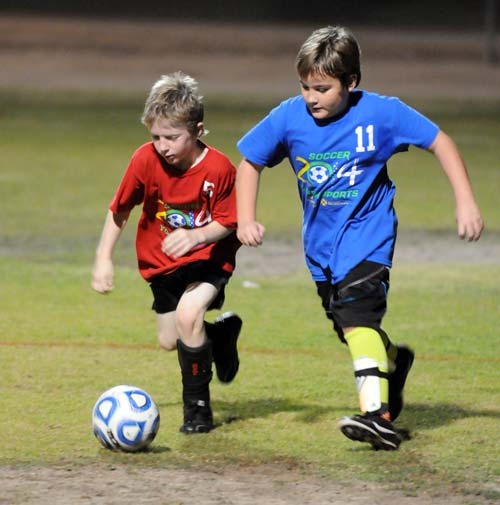 Youth-Soccer-for-web